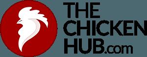 TheChickenHub.com